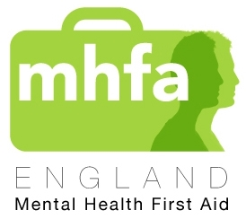 mental health first aid pre quiz A mental health first aider  not all training programs belong to the vet scheme and mental health first aid australia has chosen not to be part of the vet scheme.