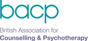 Members of BACP