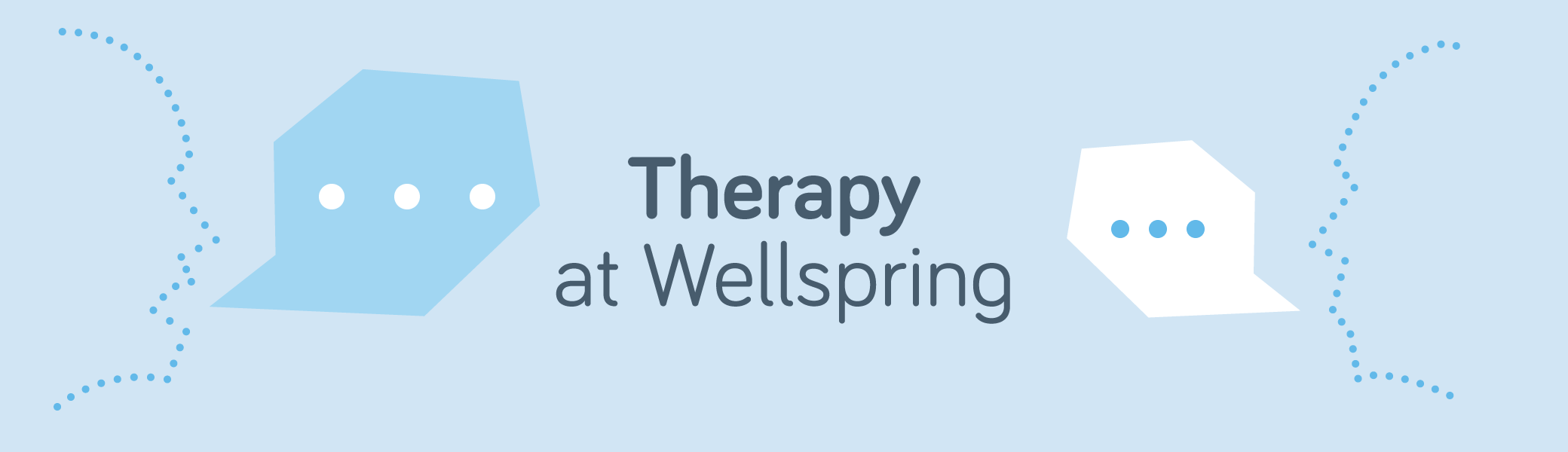 WS-Banner_Therapy_x2