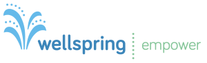 Wellspring_Empower HR