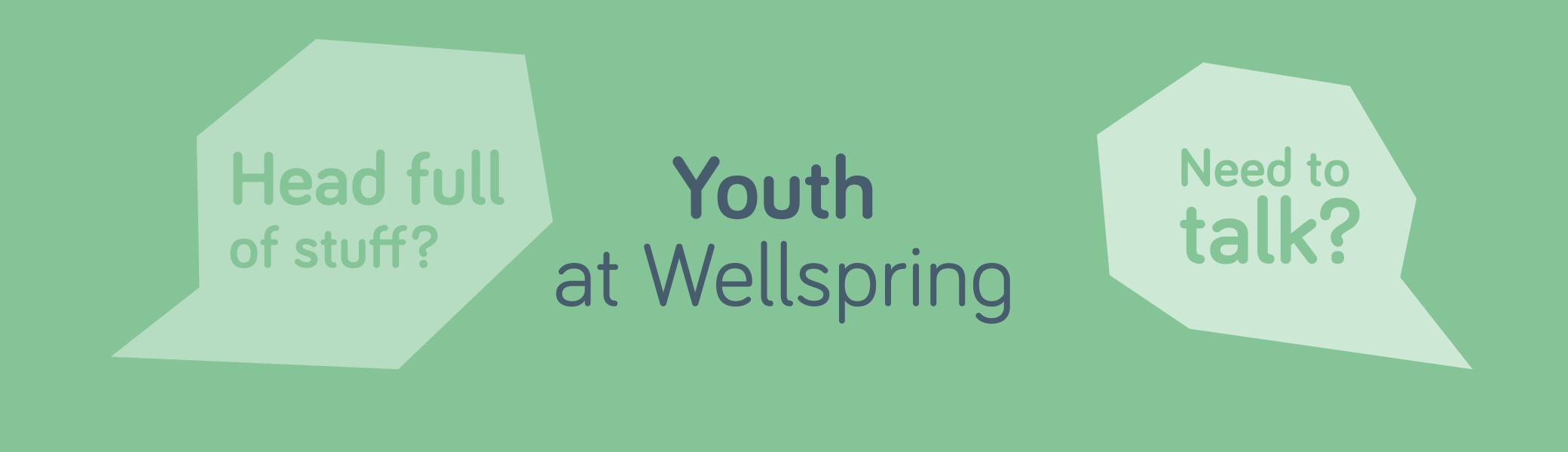 WS-Banner_Youth_x2