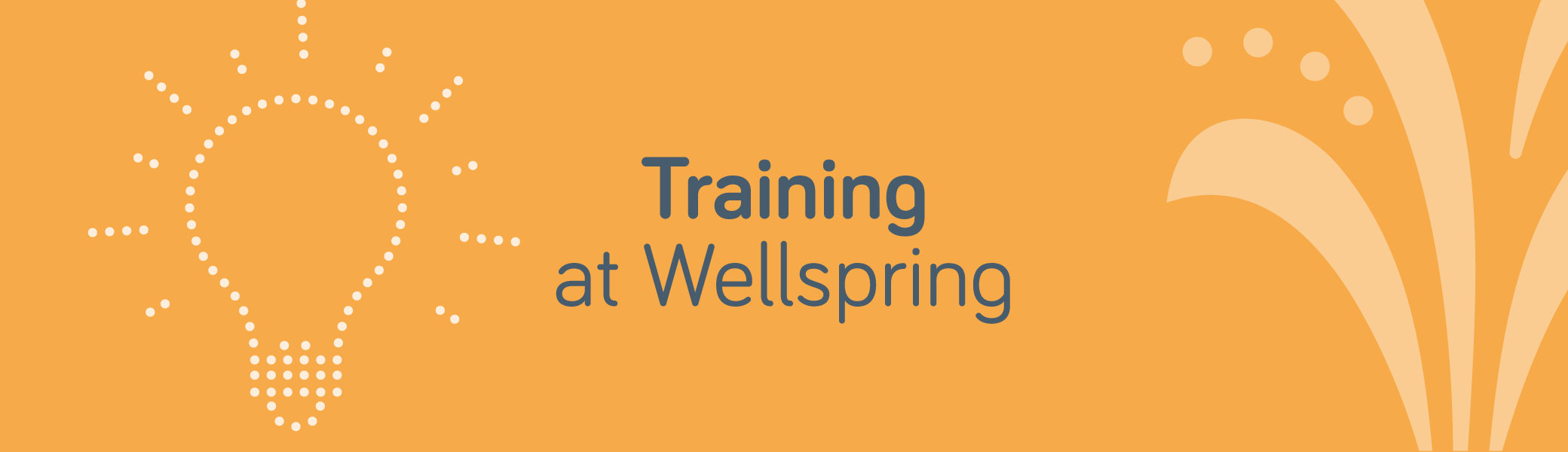 Wellspring-Training-Web_004