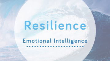 Resilience- Emotional Intelligence - Wellspring Therapy & Training