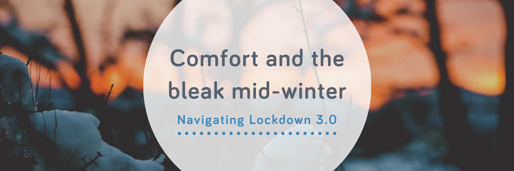 Blog Winter Self-Care Wellspring 3