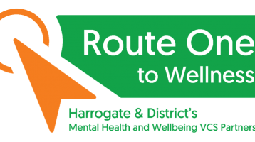 route one to wellness - wellbeing